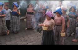 La Comunidad de Santiago Zamora / Santiago Zamora's Community