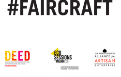#FairCraft Event: The videos are posted!